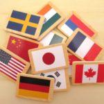 外国の友達と日本映画を見るための5選