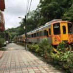 そうだ、台北に行こう!  ~⑫平渓線