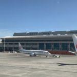 JGC修行の御用達:JAL公式アイランドホッピングツアーに参加してみた ツアー内容