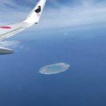 JGC修行の御用達:JAL公式アイランドホッピングツアーに参加してみた まとめ